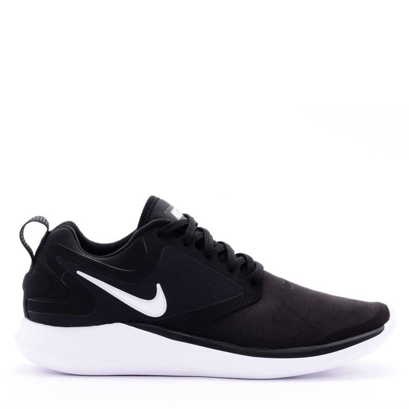 Nike - Tenis Nike Mujer Running Lunarsolo