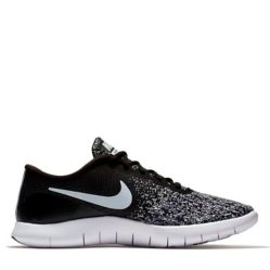 6c1ff1fe7727c 36% · Nike. Tenis Running Mujer Flex Contact