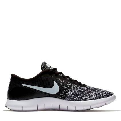 big sale 7cefa 7877a 30% · Nike. Tenis Running Mujer Flex Contact