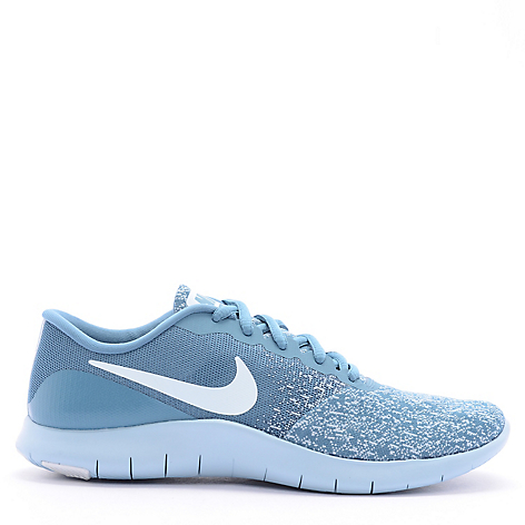 14583d585f0 Tenis Running Mujer Flex Contact Noise Nike - Falabella.com