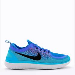 Tenis Nike Hombre Running Free Runner Distance
