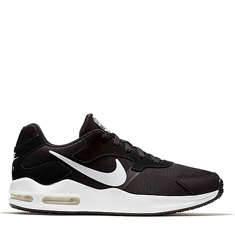 huge selection of c0507 4883d Tenis Moda Hombre Air Max Guile