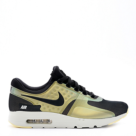 Tenis Nike Air Max Zero
