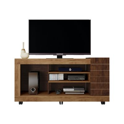Muebles de TV Falabellacom