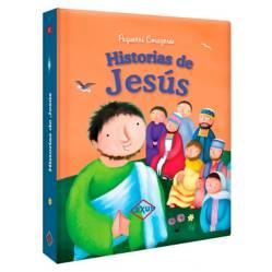 Pequeños Corazones Jesús