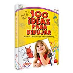 LEXUS - 100 Ideas Para Dibujar - Lexus