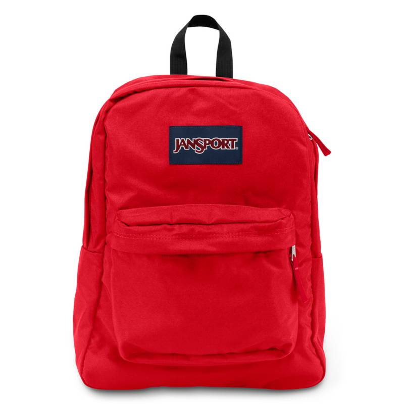 Jansport - Morral Superbreak