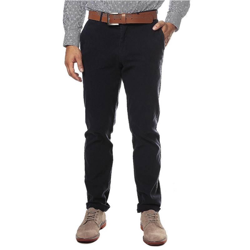 Color Siete - Pantalón