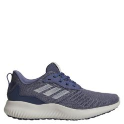 huge selection of bb45d 49b1f img. 60% · Adidas. Tenis de running Mujer ...