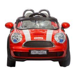 Carros A Bateria Y Go Karts Falabella Com