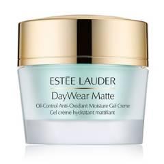 Estee Lauder - DayWear Matte - Humectante para Control de Brillo