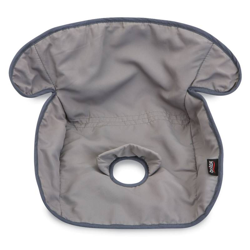 Britax - Protector Impermeable Para Silla