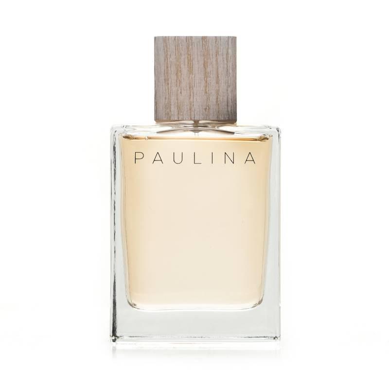 Paulina Vega - Perfume Paulina Mujer 100 Ml