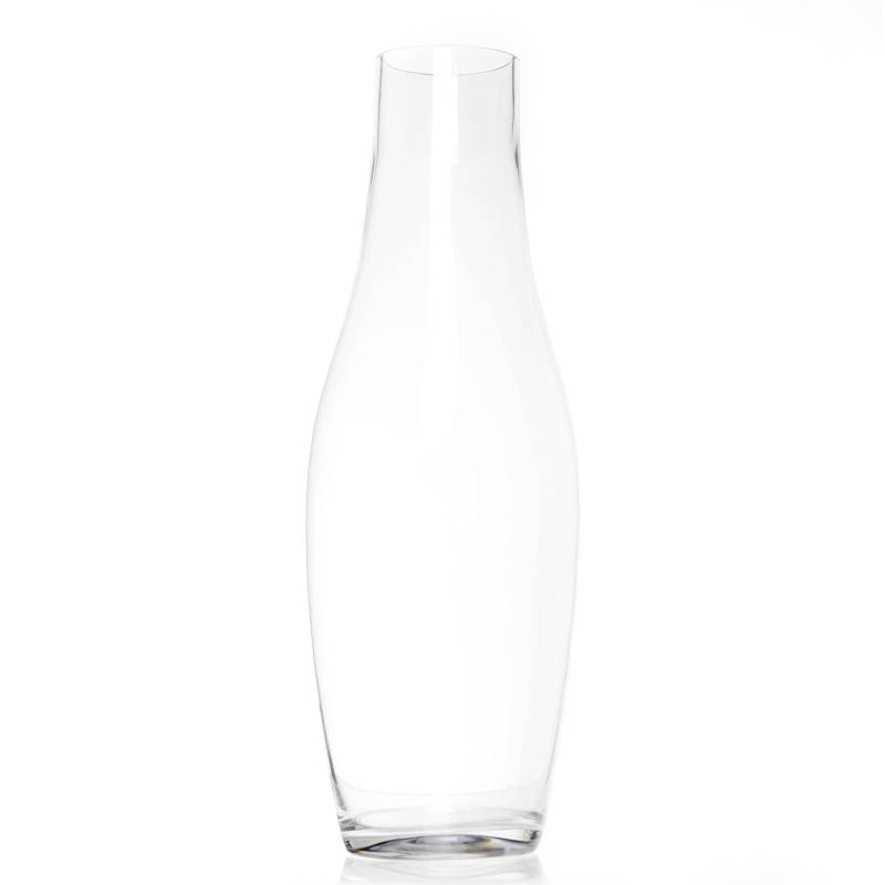 Mica - Florero Botella 45 cm