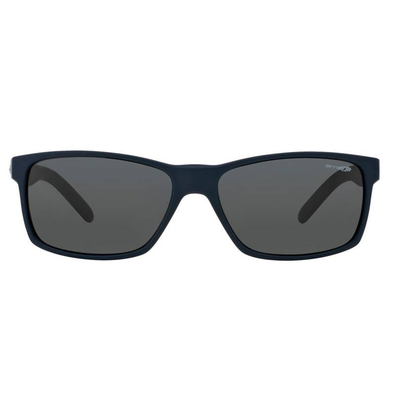 Arnette - Gafas de sol Arnette Slickster