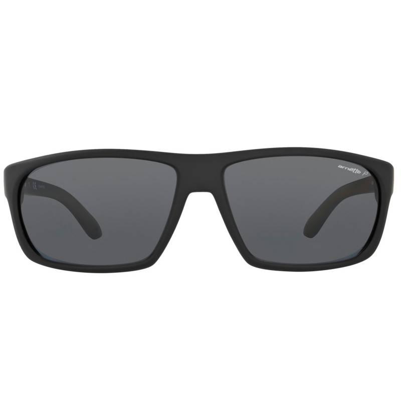 Arnette - Gafas de sol Arnette Burnout