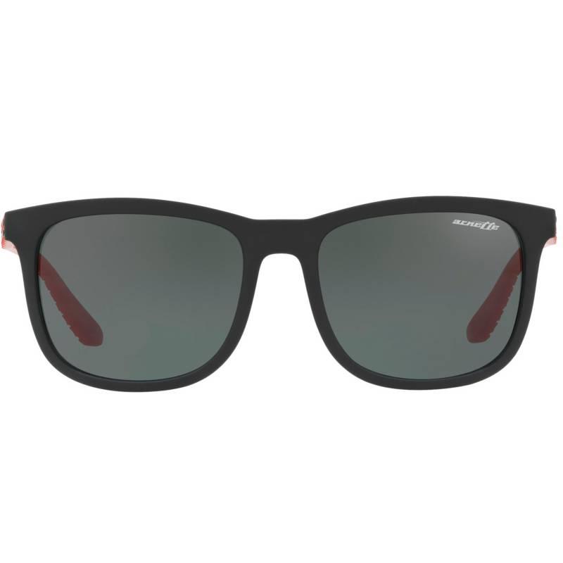 Arnette - Gafas de sol Arnette Chenga
