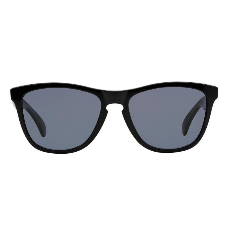 Oakley - Gafas de sol Oakley Frogskins