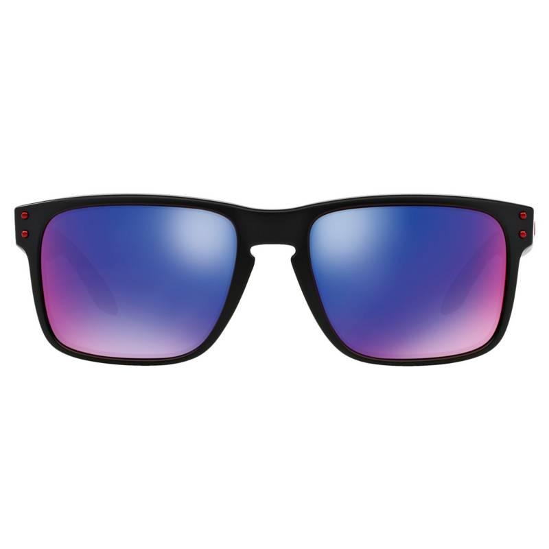 Oakley - Gafas 0OO9102 By SGH