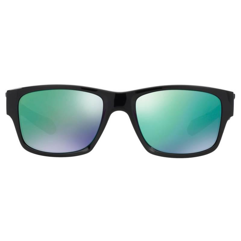 Oakley - Gafas de sol Oakley Jupiter Squared