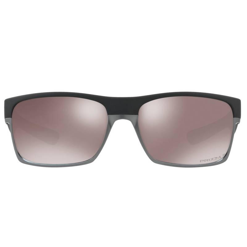 Oakley - Gafas de sol Oakley Twoface