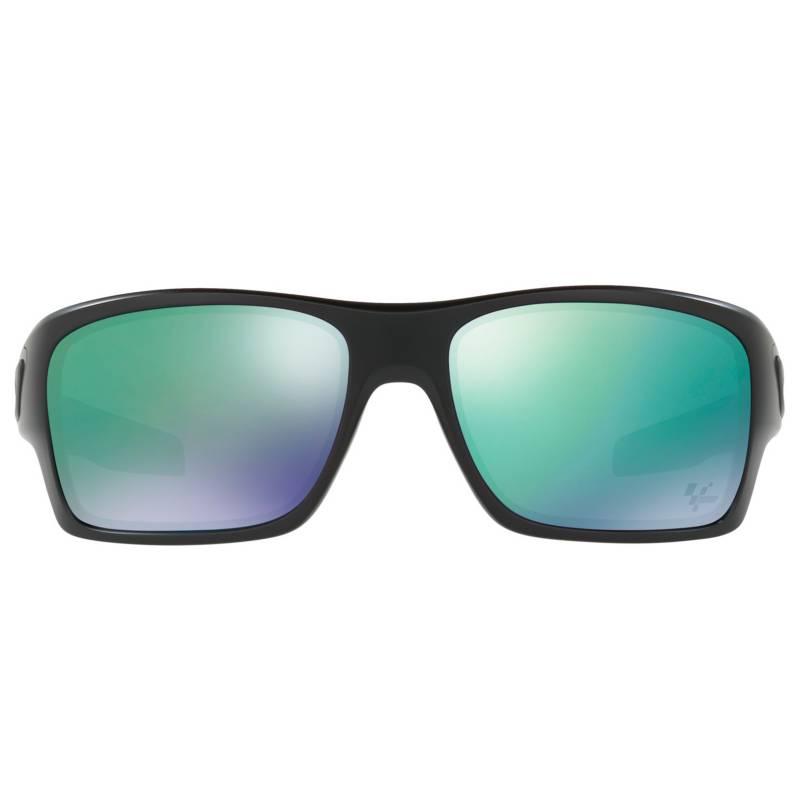Oakley - Gafas de sol Oakley Turbine