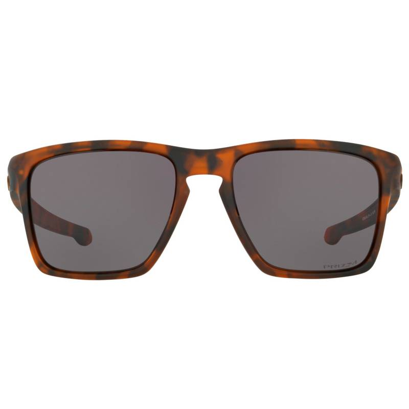 Oakley - Gafas de sol Oakley Sliver XL
