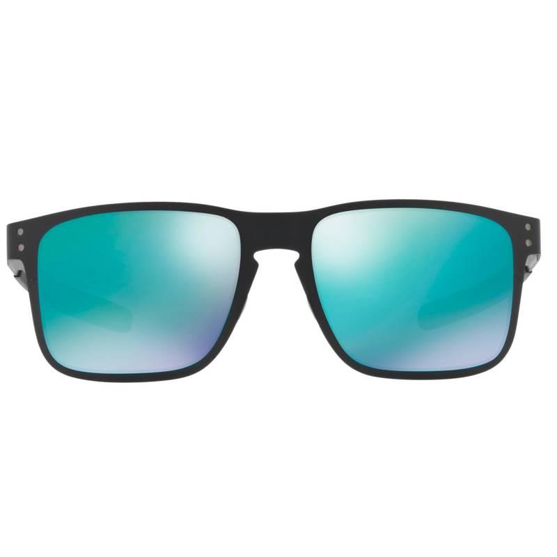 Oakley - Gafas de sol Oakley Holbrook Metal