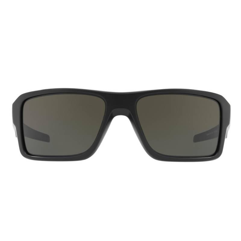 Oakley - Gafas de sol Oakley Double Edge