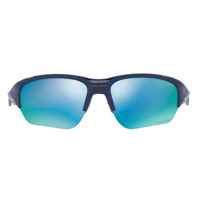 Oakley - Gafas de sol Oakley Flak Beta
