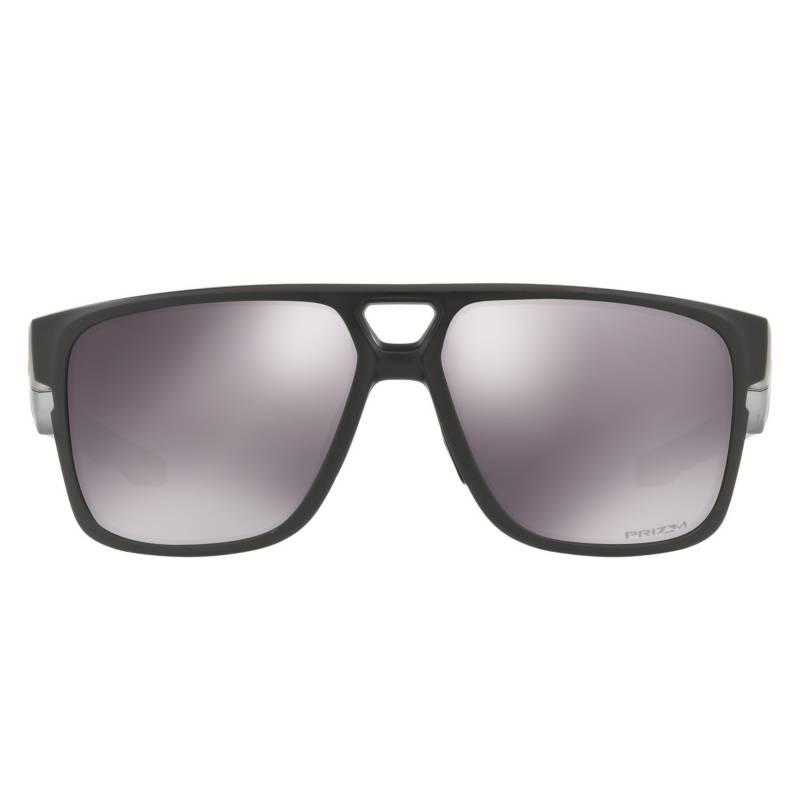 Oakley - Gafas de sol Oakley Crossrange Patch