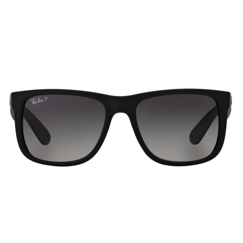 Ray-Ban - Gafas de sol Ray Ban Justin Classic