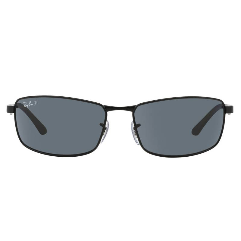 Ray-Ban - Gafas de sol Ray Ban RB3498