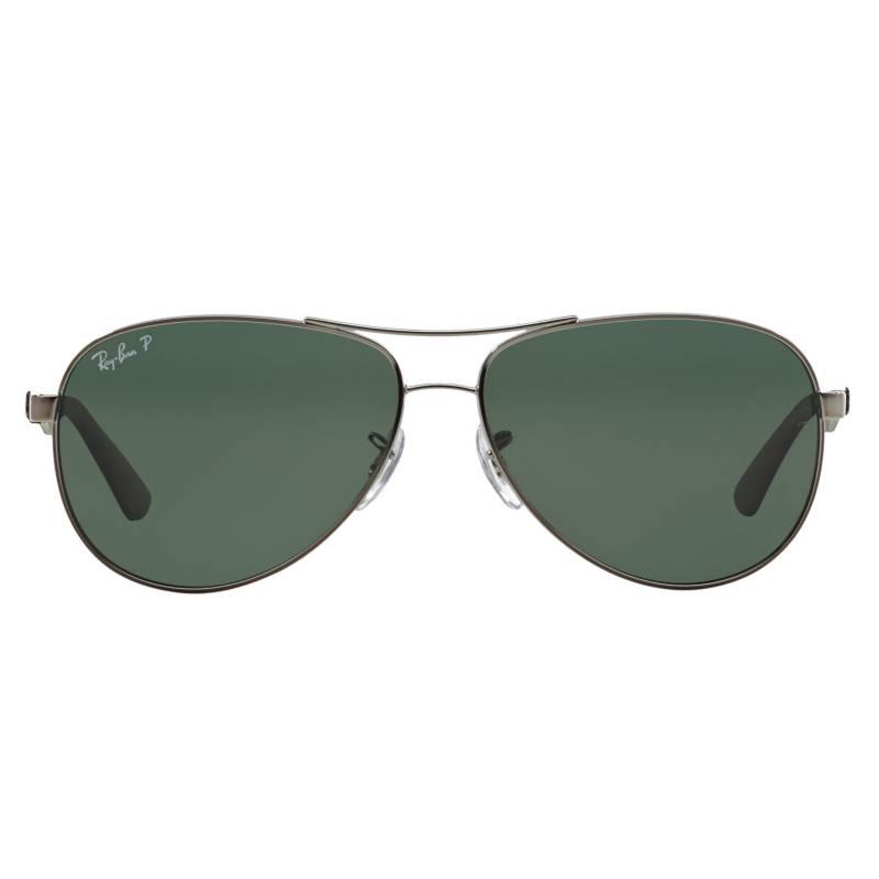 Ray-Ban - Gafas de sol Ray Ban RB8313