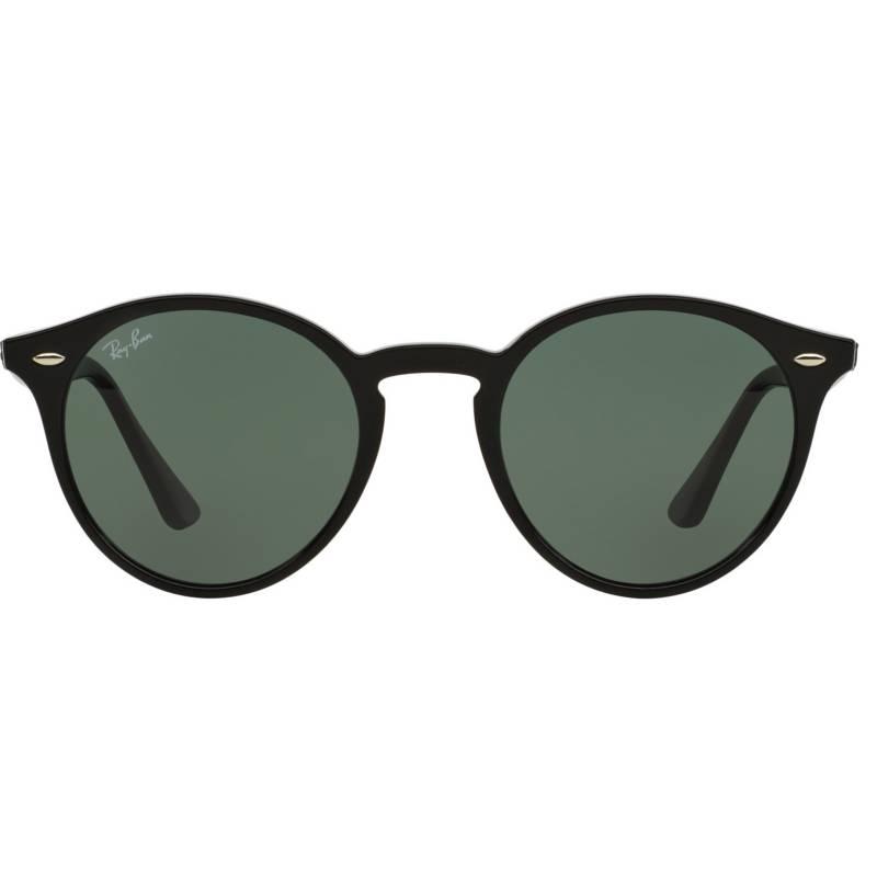 Ray-Ban - Gafas de sol Ray Ban RB2180