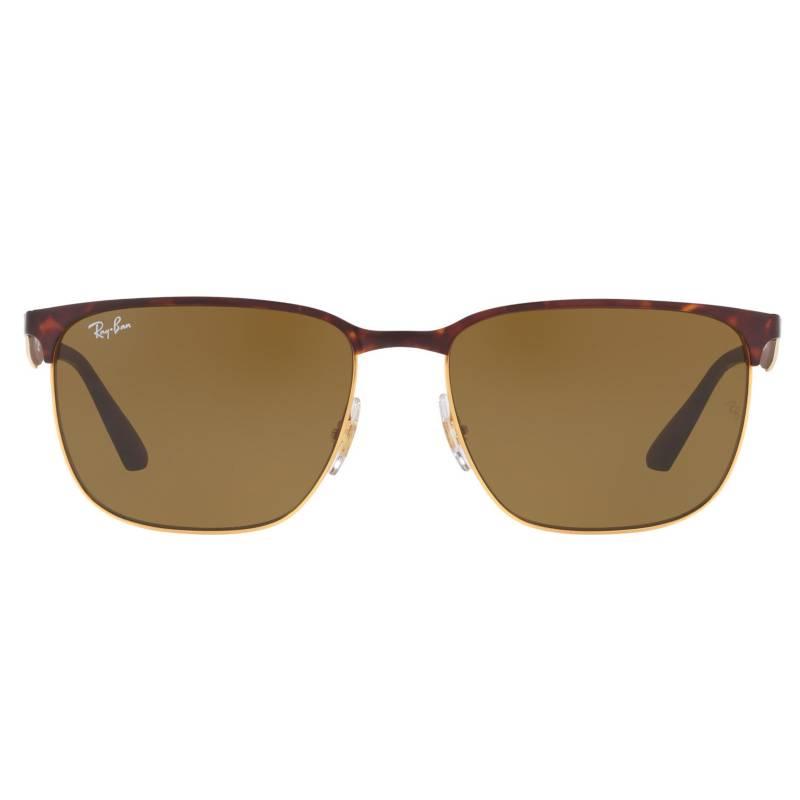 Ray-Ban - Gafas de sol Ray Ban RB3569