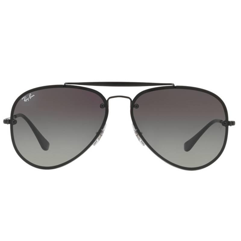 Ray-Ban - Gafas de sol Ray Ban Blaze Aviator