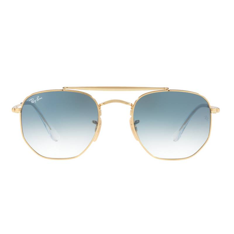 Ray-Ban - Gafas de sol Ray Ban Marshal