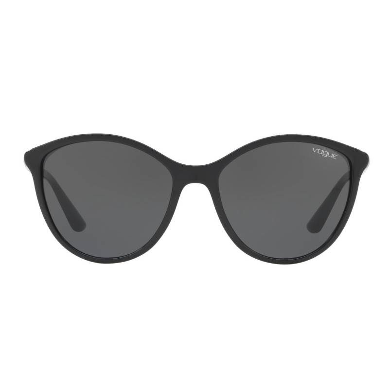 Vogue - Gafas de sol Vogue