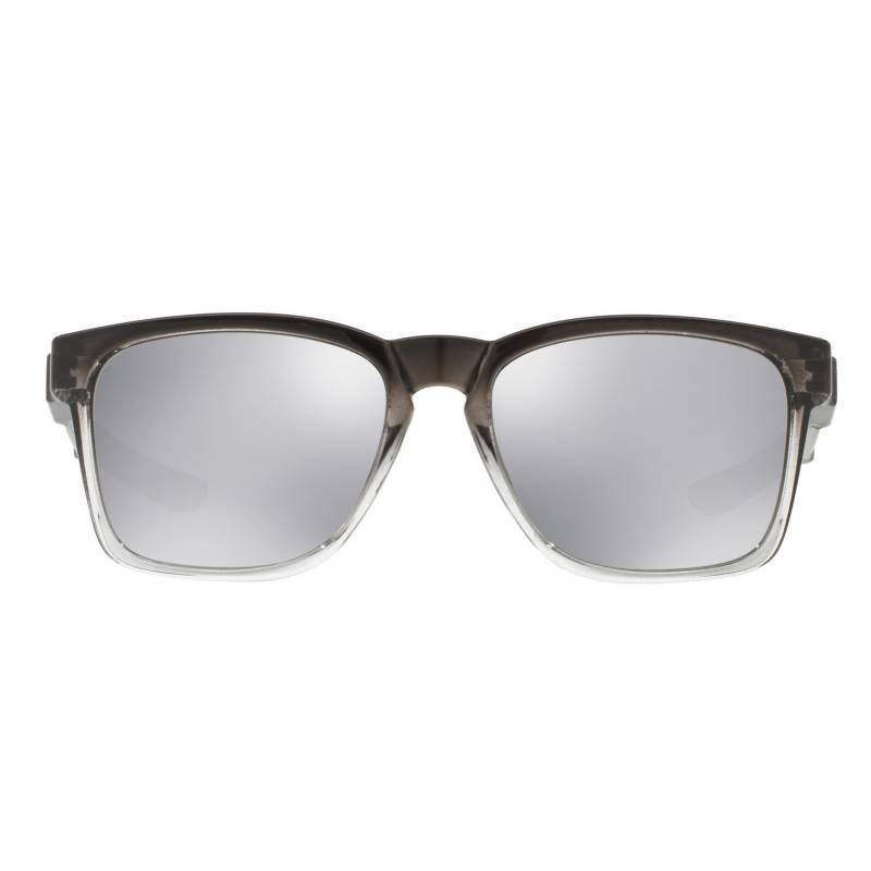 Oakley - Gafas de sol Oakley Catalyst