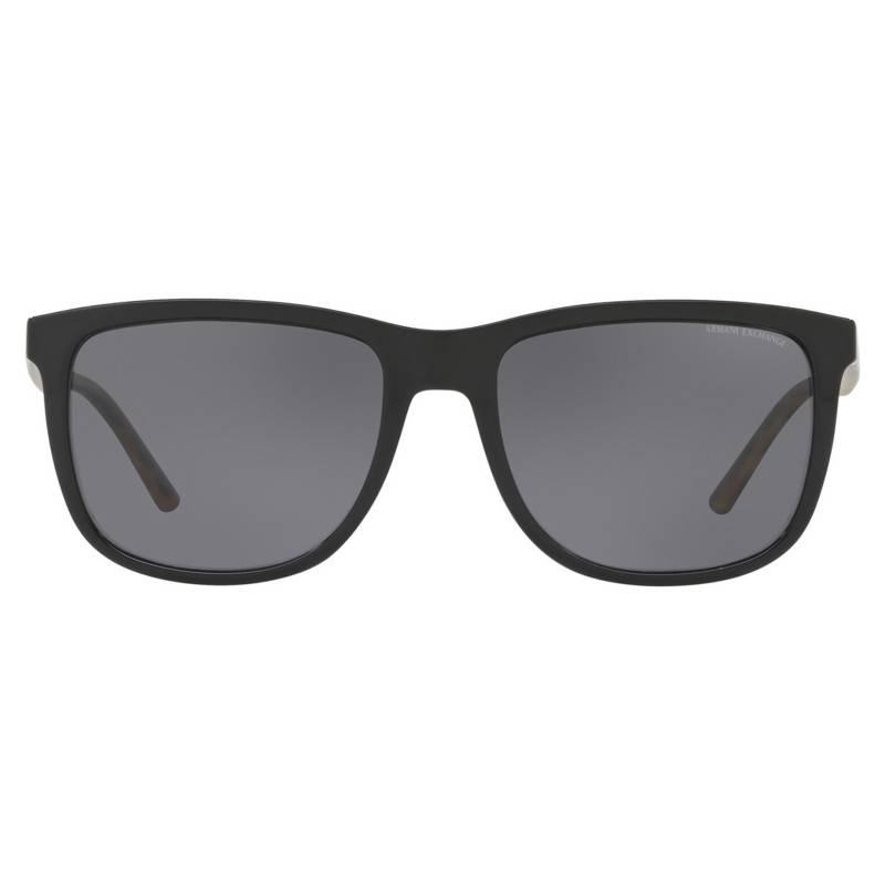 Armani Exchange - Gafas de sol Armani Exchange
