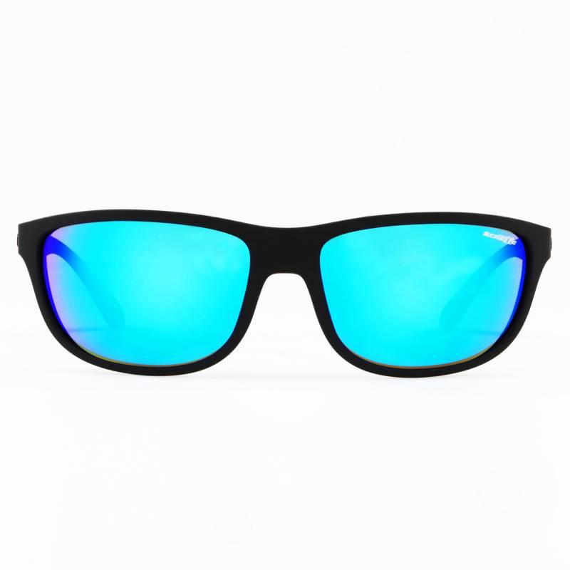 Arnette - Gafas de sol Arnette Grip Tape
