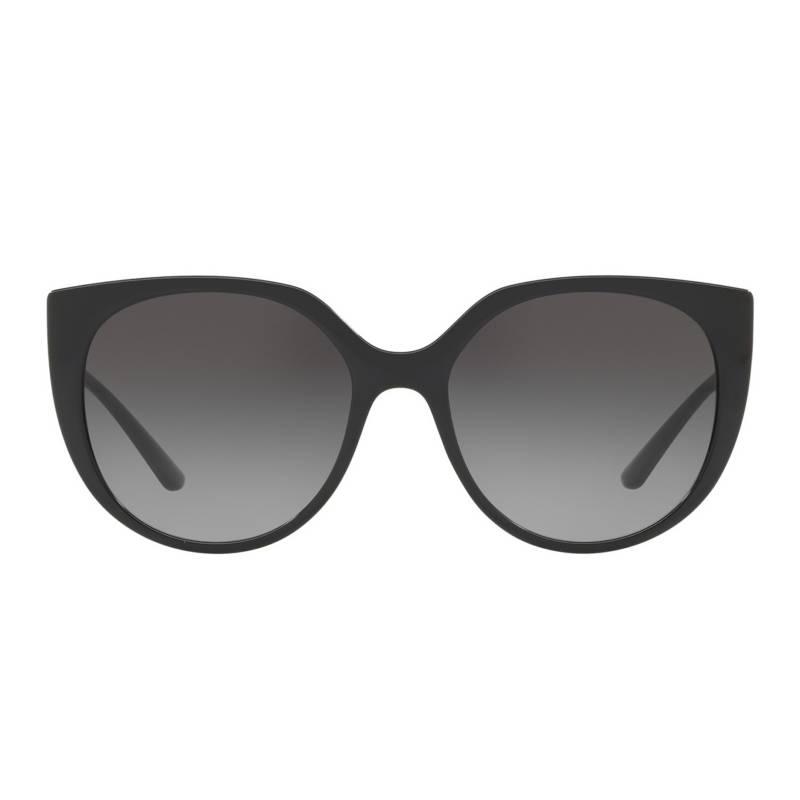 Dolce & Gabbana - Gafas 0DG6119 By SGH