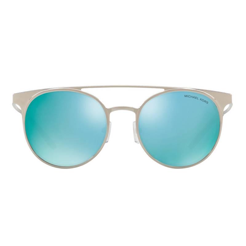 Michael Kors - Gafas de sol Michael Kors Grayton