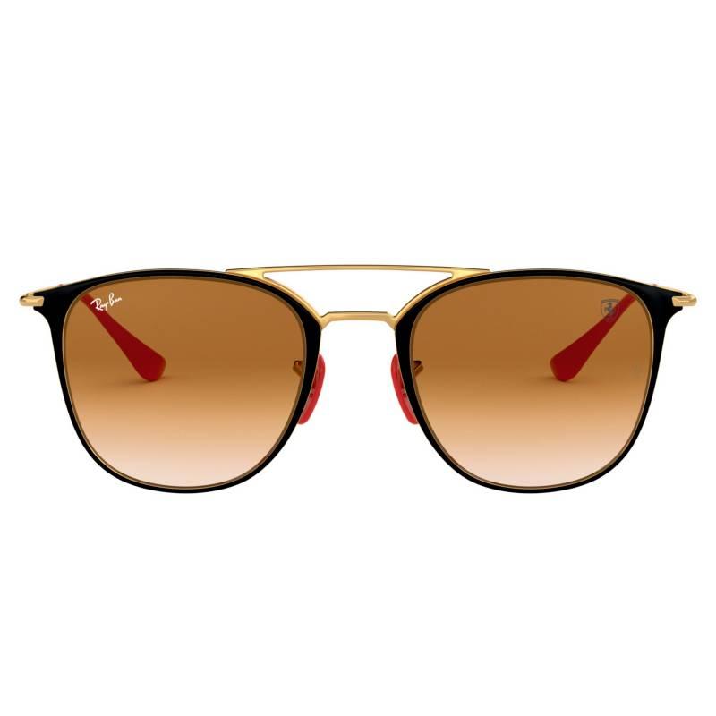 Ray-Ban - Gafas de sol Ray Ban Scuderia Ferrari Collection