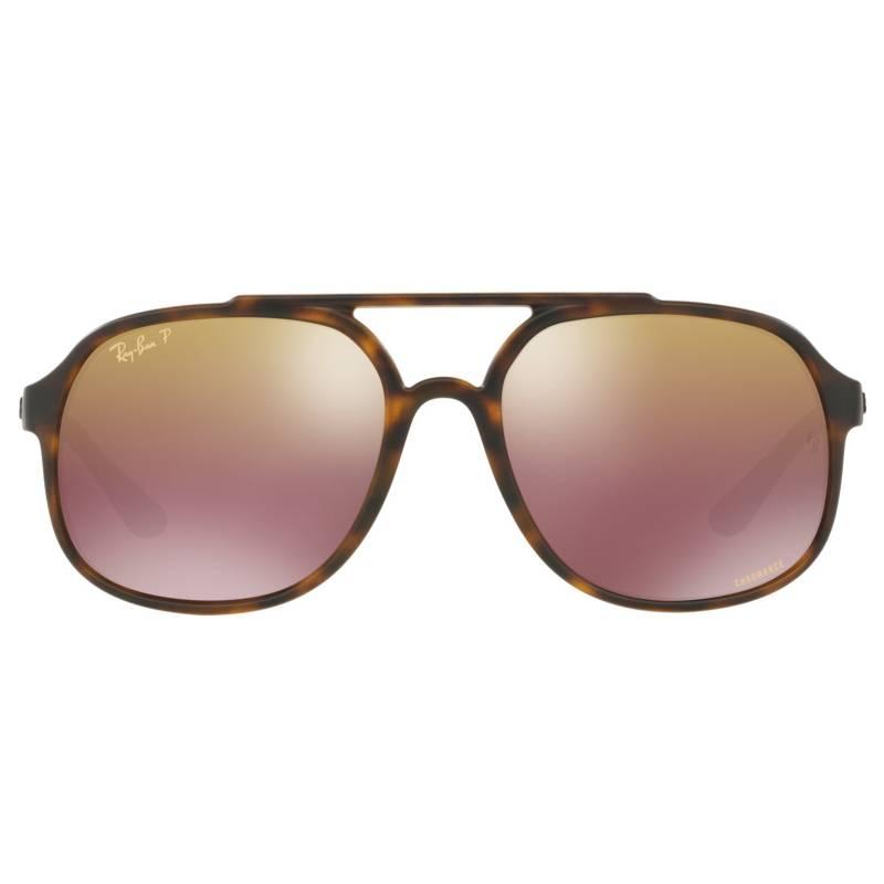 Ray-Ban - Gafas de sol Ray Ban RB4312CH