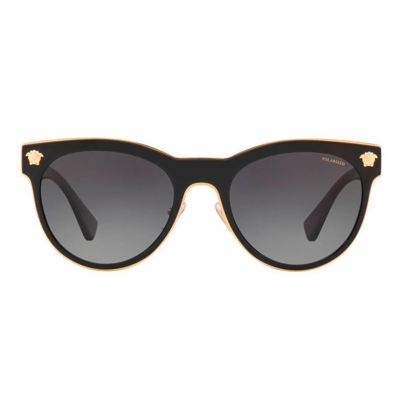 Versace - Gafas de sol Versace Medusa Charm