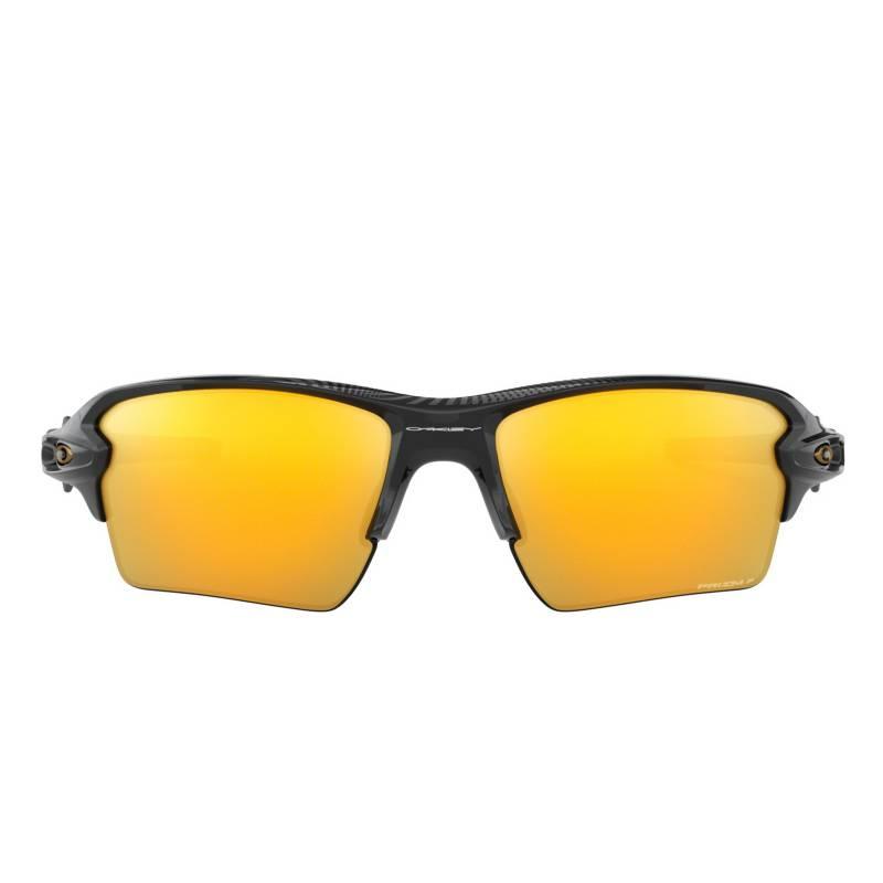 Oakley - Gafas de sol Oakley Flak 2.0 XL
