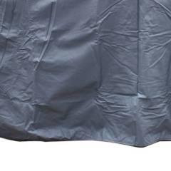 Char Broil - Cobertor para asador de 173 cm