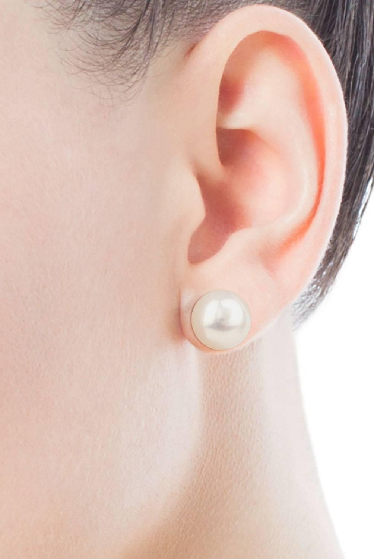 Tous - Aretes Tous Pearls